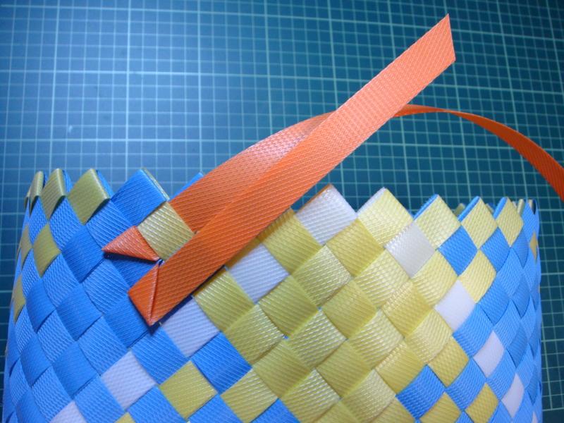 f:id:merderu:20120227205812j:image:w360
