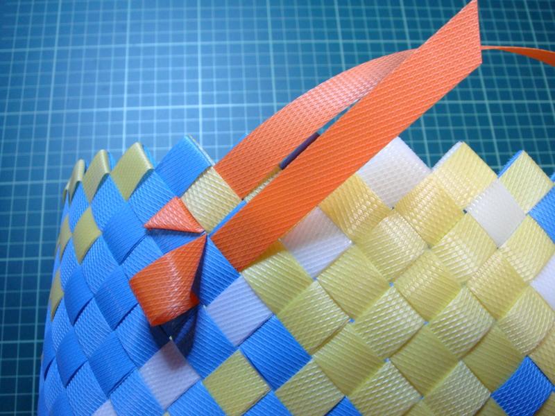 f:id:merderu:20120227205901j:image:w360