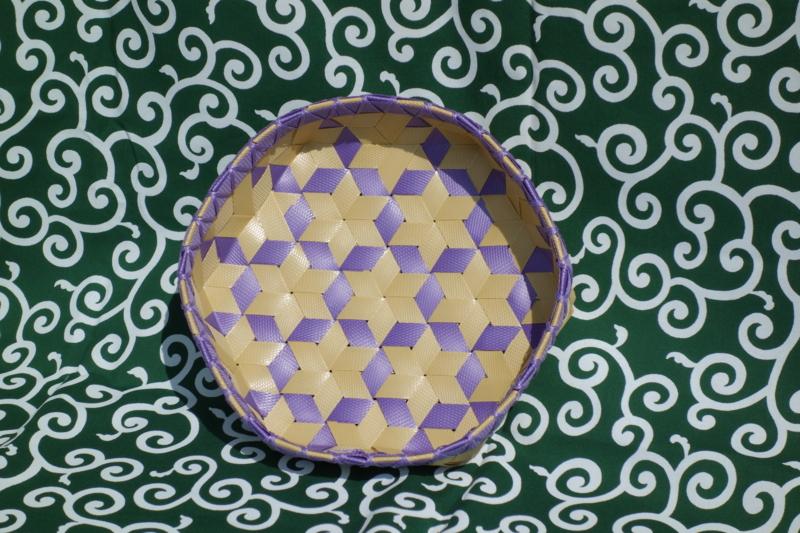 f:id:merderu:20120829113140j:image:w640