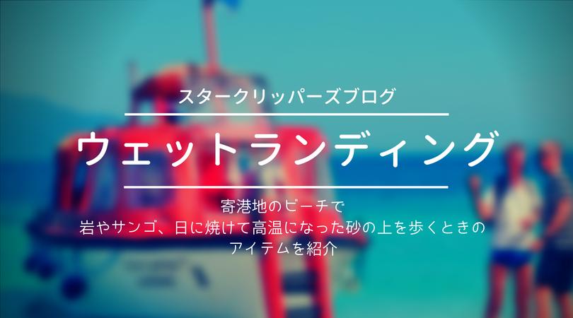 f:id:meridian-jp:20180730132508p:plain