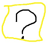 f:id:merikenkoac:20190604132911j:plain