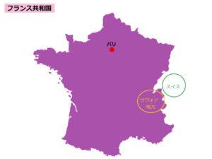 f:id:meringuefine:20200116053409j:plain:w300