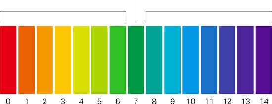 f:id:meringuefine:20200119194144j:plain:w300