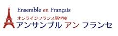 f:id:meringuefine:20200307021900j:plain