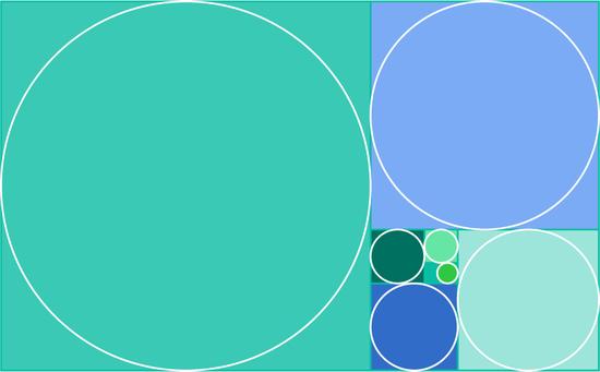 f:id:meringuefine:20200329215440j:plain:w300