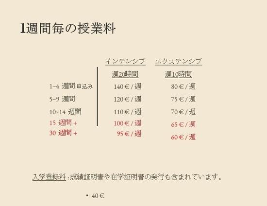 f:id:meringuefine:20200506023637j:plain