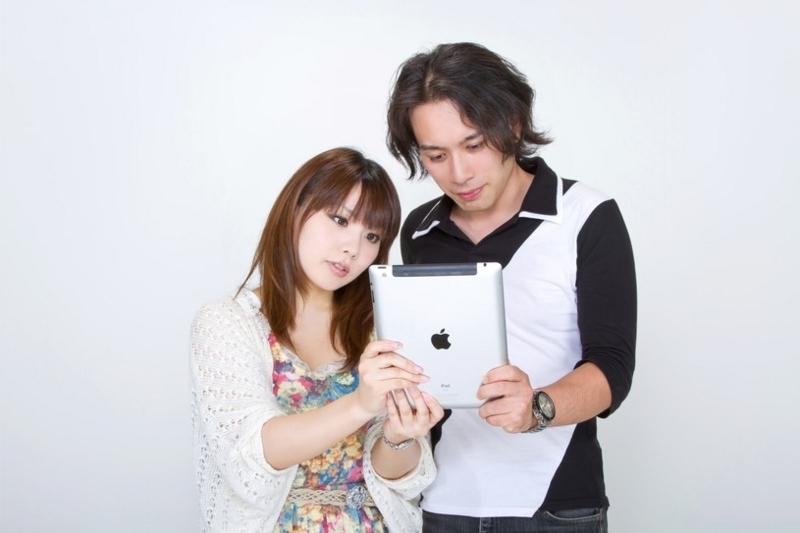 N745_nakayokuipad-thumb-815xauto-14855