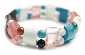 gemstone-bracelet-665753_640