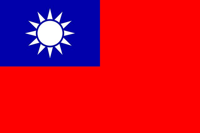 taiwan-26129_640