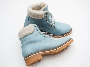 winter-boots-795706_640