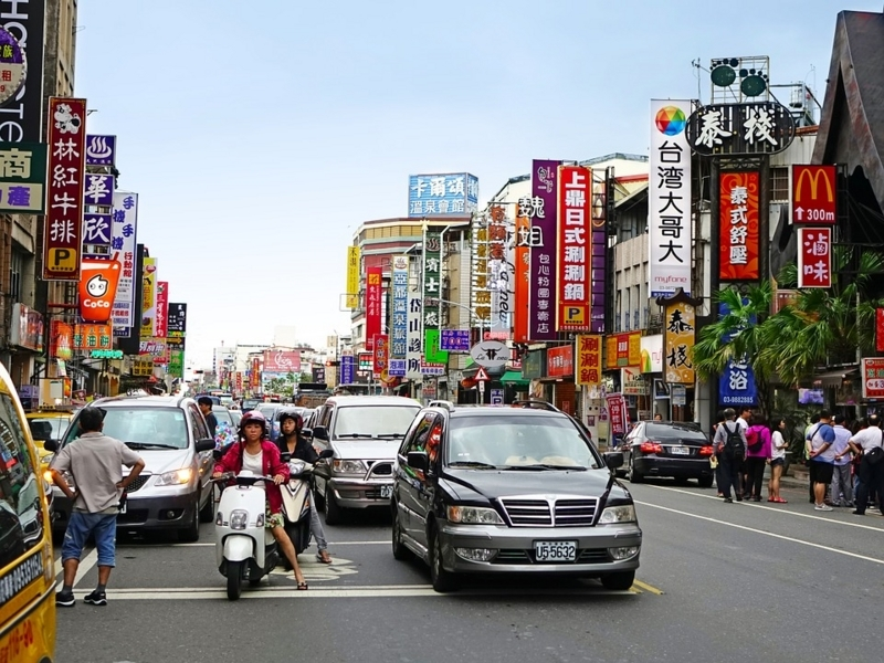 taiwan-1063526_960_720