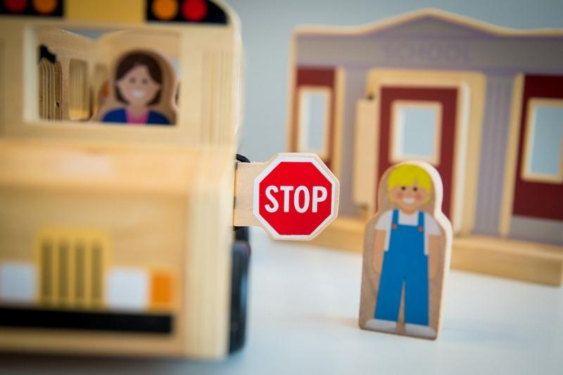 stop-1206474_960_720
