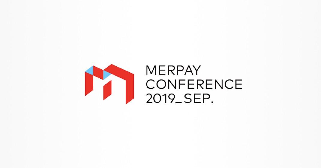 f:id:merpoli:20190929212644j:plain