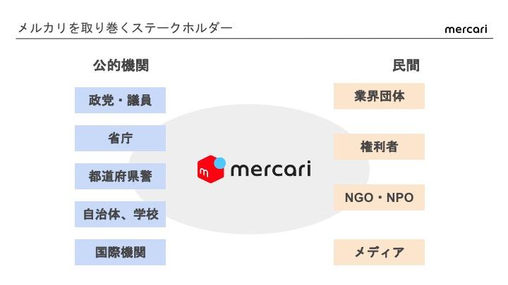 f:id:merpoli:20200609214655j:plain