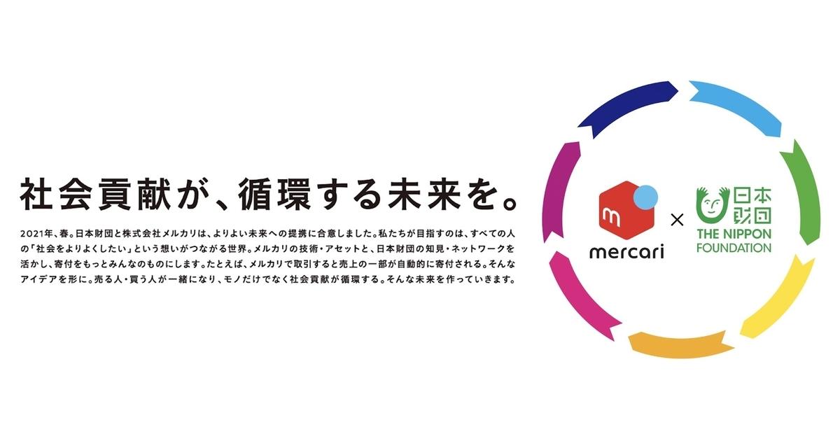 f:id:merpoli:20210509233049j:plain