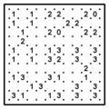 [問題]スリザーリンク-1