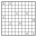 [問題]ぬりかべ-1