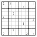 [問題]ぬりかべ-2