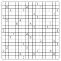 [問題]ぬりかべ-3