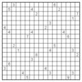 [問題]ぬりかべ-4