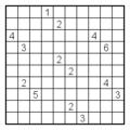 [問題]ぬりかべ-5