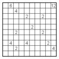 [問題]ぬりかべ-7