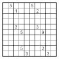 [問題]ぬりかべ-8