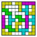 [解答]LITS-1a