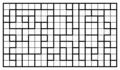 [問題]波及効果-2