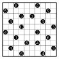 [問題]四角に切れ-1