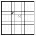 [問題]ぬりかべ-10
