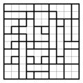 [問題]波及効果-4