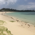 パイナガマビーチ2