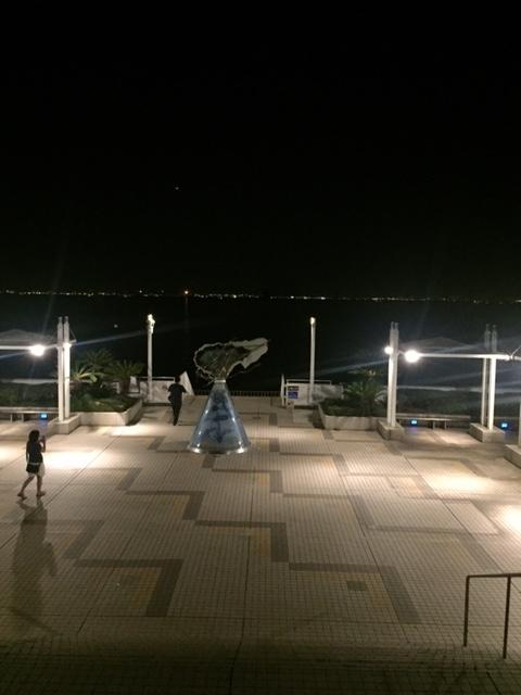 f:id:meru_akimbo:20160810011838j:plain