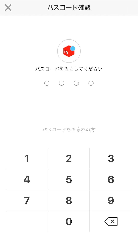 f:id:merumamax:20200928185339j:plain
