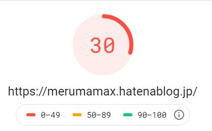 f:id:merumamax:20210124073301p:plain