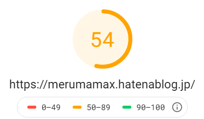 f:id:merumamax:20210124073334p:plain