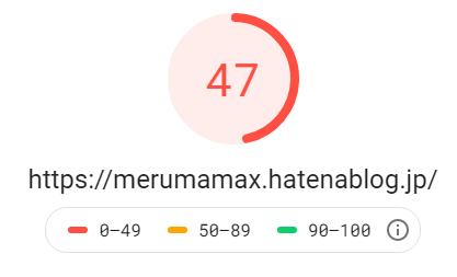 f:id:merumamax:20210124073757p:plain