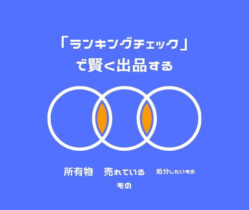 f:id:merumamax:20210129135901p:plain