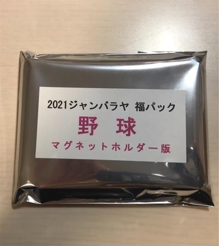f:id:merumamax:20210207172109j:plain