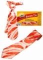 あなたの好きなネクタイ(出来れば日本製)