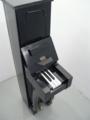 ピアノはどのくらいまで弾けますか