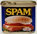 SPAMを応援してくださる皆様へ