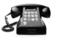 ナイス電話を紹介しよう