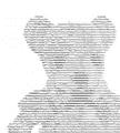 ダウンロード (1).png (700×780)