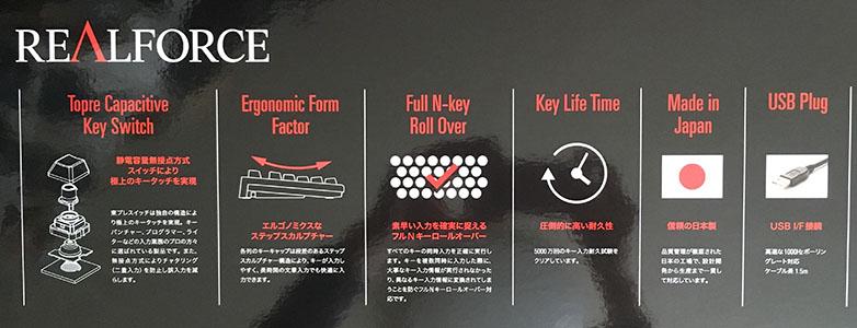 f:id:merumo5210:20180503170657j:plain