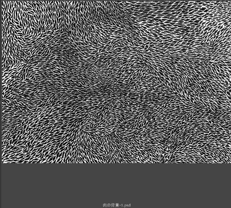f:id:merumo5210:20190521203426j:plain