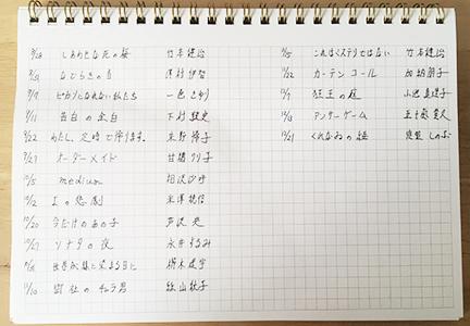 f:id:merumo5210:20210117170831j:plain