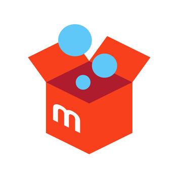 f:id:mery-app-osusume:20170203174052j:plain