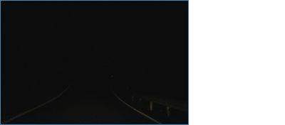 f:id:mesgamer:20180531101922p:plain